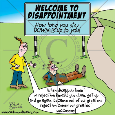 Cartoon Motivators Blog Page 9 Cartoon Motivators Motivational Cartoons And Inspirational Quotes To Help You On Your Road To Success