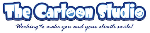 The Cartoon Studio logo