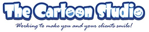 The Cartoon Studio logo