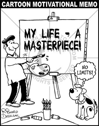 10.Masterpiece-01