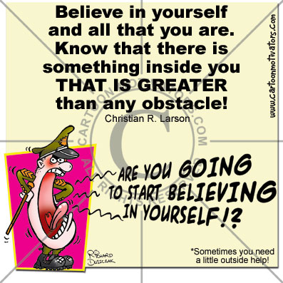 Believe-in-yourself-01