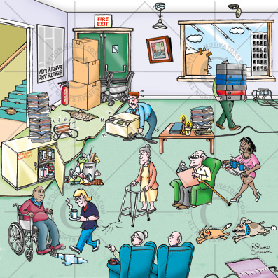 CareHomeHazards-01