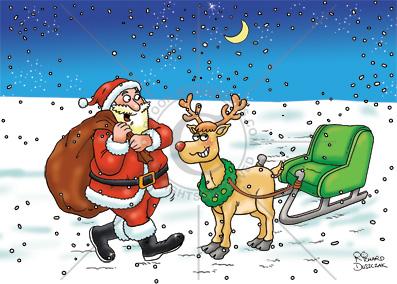 ChristmasCartoon-01