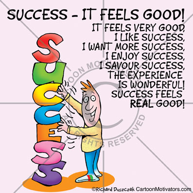 FeelSuccess-01