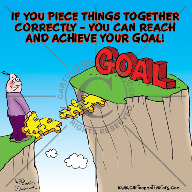 Goal-setting-achieving-01