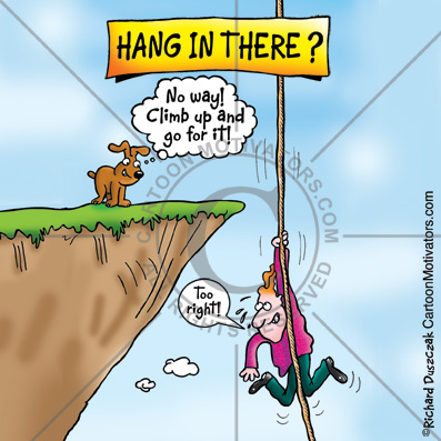 HangInThere-02