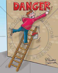 Ladder-Danger-01