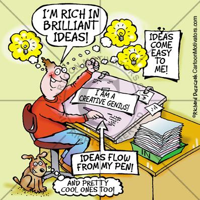 Rich-in-ideas-02