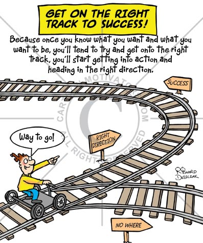 TrackToSuccess-01
