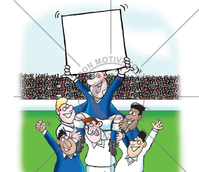 Winners-Footballers-01
