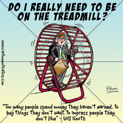 hamster-wheel-treadmill-01