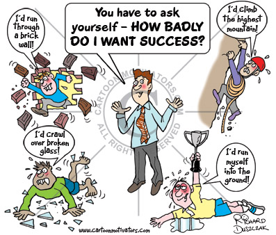 how-badly-do-you-want-success-01